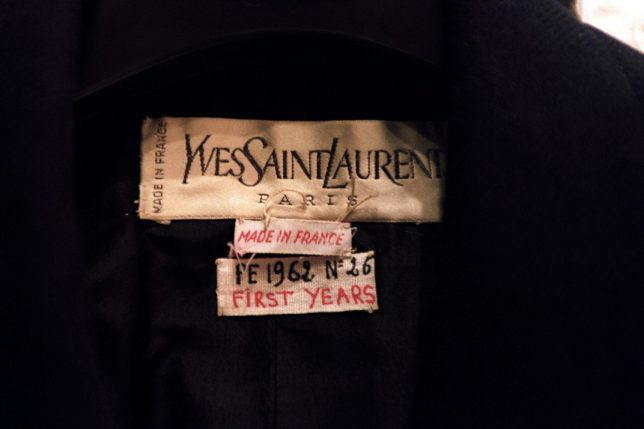 YSL-web-edit-Boulant01- hand stitched